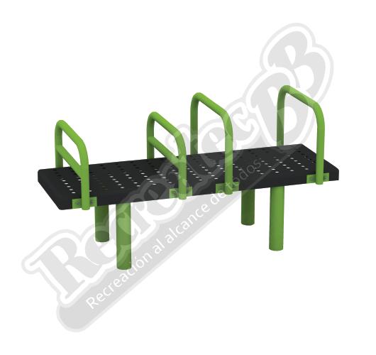 banco-para-push-ups-5g006-ejercitadores
