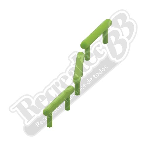 barras-de-equilibrio-5g008