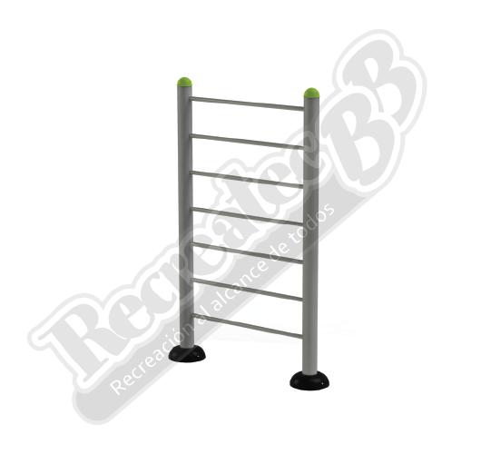 escalera-vertical-5g041-ejercitadores