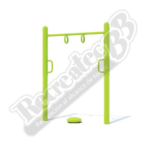 estacion-de-ejercicios-gravity-5g050
