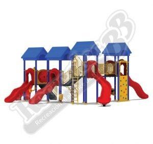 juego-infantil-modular-2m75838