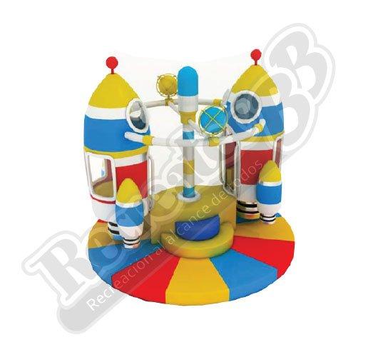 Juego-infantil-Electrico-RIBB-1E001