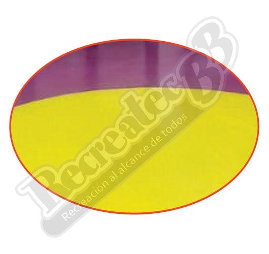 Piso-Sintetico-de-Interiores-S022