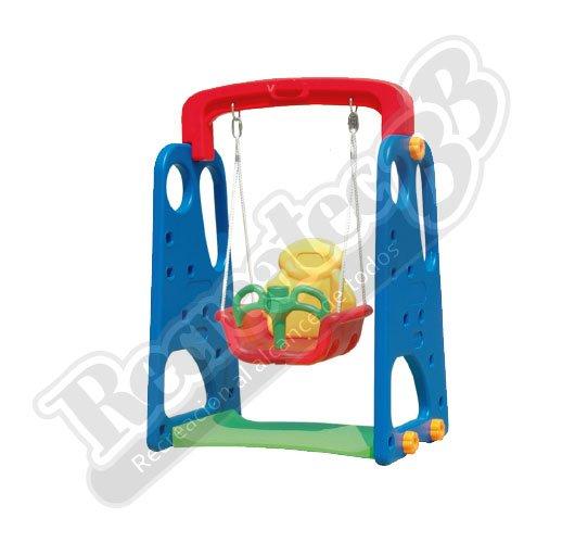 columpio-infantil-2i014