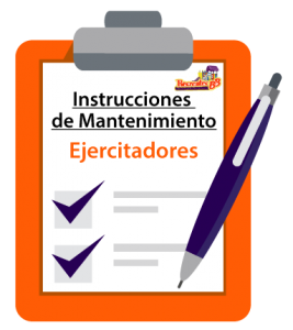 libreta-de-instrucciones-de-mantenimiento-ejercitadores-act