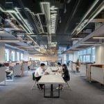sanitizacion y desinfeccion a oficinas