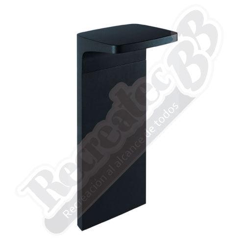 Bolardo Lumia RIBB-6U676