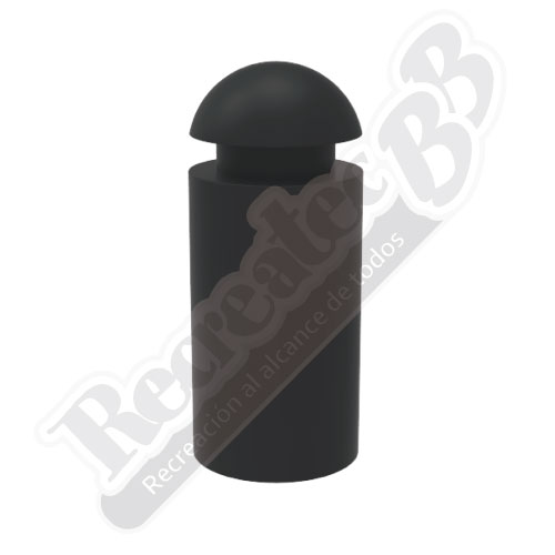 Bolardo RIBB-6U682