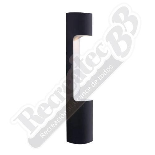 Bolardo Che RIBB-6U684