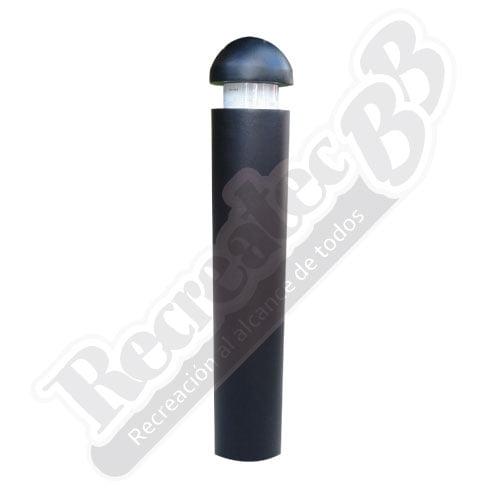 Bolardo PTA RIBB-6U701