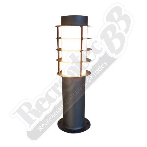 Bolardo RingsRIBB-6U702