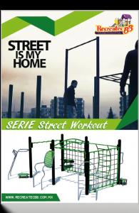 portada-catalogo-street-workout-recreatec-bb