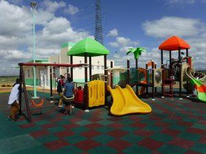 imagen-Juegos-Infantiles-Modulares-RecreatecBB