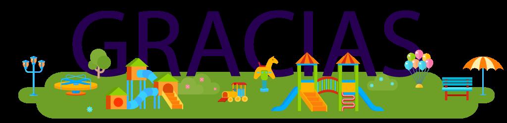 diseño-gracias-ACT