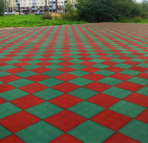 categoria-superficies-recreatec-bb