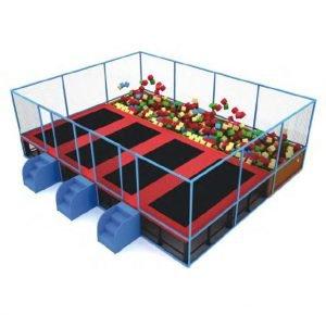 categoría-trampolines