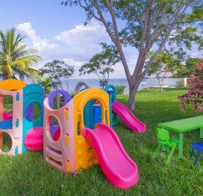 categoria-mobiliario-infantil-recreatec-bb
